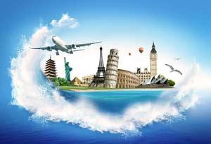 Aktuelles aus Tourismus News für Hotelerie, Reise und Urlaub