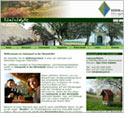 Naturpark in der Weinidylle Burgenland